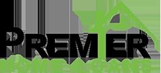 Premier Home Loans